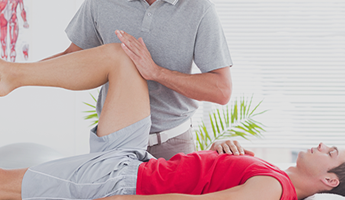 Medical Certification – GP v Physiotherapist